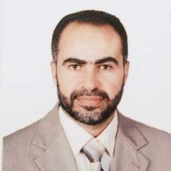 محمد أبو مسامح