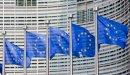 مظاهر القوة الاقتصادية للاتحاد الاوروبي