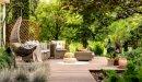 كيف تصنع حديقة منزلية
