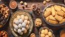 أكلات عيد الفطر المبارك