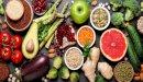 نظام غذائي صحي من حياتكِ: اتبعيه لرشاقة جسمكِ وصحته!