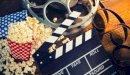 أحداث فيلم التركيز: كوميديا سوداء بين الحب والاحتيال!