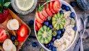 إليكِ أشهى الوصفات النباتية لوجبة الفطور!