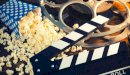 قصة فيلم اهواك: الرومانسية والدراما مع تامر حسني وغادة عادل!
