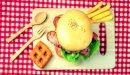 ما هي أضرار الدهون المشبعة؟