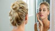 ما هو علاج آثار الإكزيما؟