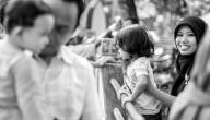 حديث عن طاعة الوالدين