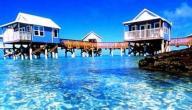 تصنيف:وجهات سياحية