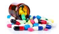 علاج تصلب الشرايين بدون جراحة