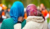 شرح حديث المسلم من سلم المسلمون من لسانه ويده