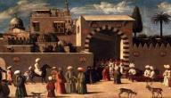 مظاهر الحكم العثمانى فى مصر
