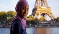عدد سكان فرنسا المسلمين