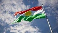 عدد سكان كردستان