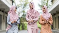 حكم عيد المرأة في الإسلام