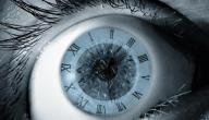 حديث الرسول عن علامات الساعة الكبرى