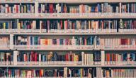 أفضل 100 كتاب في تاريخ البشرية