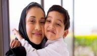 حكم عيد الام فى الاسلام