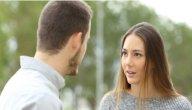 كيف ازيد ثقتي بنفسي امام زوجي