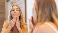 كيف انظف وجهي تنظيف عميق