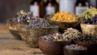 هل يمكن علاج الخوف بالأعشاب الطبيعية؟