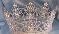 كيفية اختيار ملكة جمال العالم