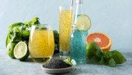 هل توجد فوائد لشراب البلنكو؟