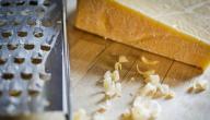 صناعة الجبن بالمنزل