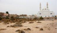 محافظة بدر السعودية