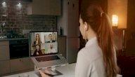 كيفية تسجيل مكالمة فيديو على السكايب