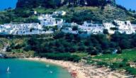 جزيرة كريت في اليونان