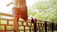 علاج الدهون الثلاثية