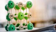 عدد النيوترونات