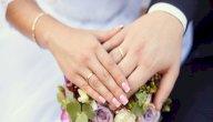 طرق الزواج في العالم