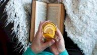 علاج اضطرابات النوم بالأعشاب