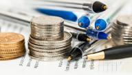 معايير التقارير المالية الدولية