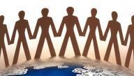 مناهج البحث في علم النفس الاجتماعي