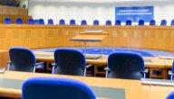 مجلس حقوق الإنسان