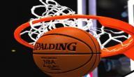 تعريف كرة السلة وقواعدها