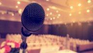 مفهوم الخطاب الإعلامي