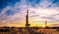 كيف يتكون النفط في باطن الأرض؟