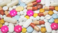 أدوية تزيد الشهوة عند النساء
