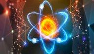 ماذا يسمى علم الطبيعة؟