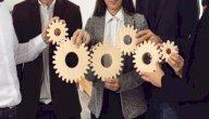 ما الفرق بين الكفاءة والفاعلية