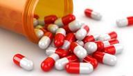 فوائد حقن فيتامين ب12