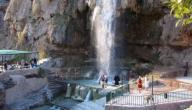 السياحة بالأردن