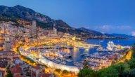 السياحة في موناكو