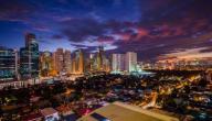 السفر إلى الفلبين
