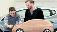 كيف تصنع سيارة خشبية
