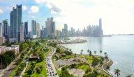السياحة في بنما