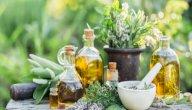 هل يمكن علاج مرض بوصفير بالأعشاب؟